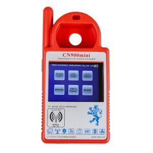 MINI900 Transponder cloner ,Mini CN900 key programmer