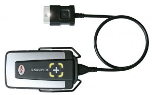 WoW SNOOPER Delphi Diagnostic - OBD2 Diagnostic Tools Sales