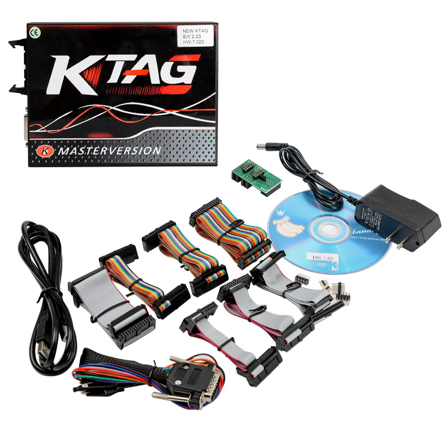 ktag master v7.02 european version
