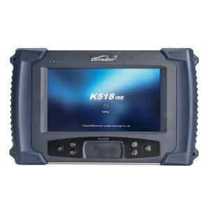 Lonsdor K518S Key programmer
