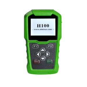 obdstar h100 key programmer low price