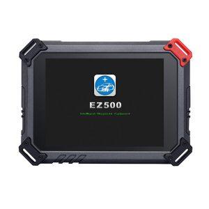 XTOOL EZ500