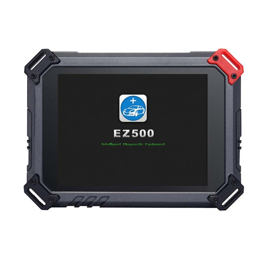 XTOOL EZ500 Diagnosis System