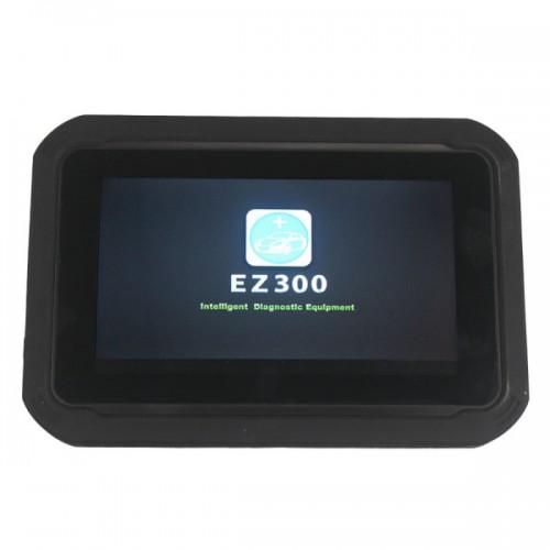 XTool EZ300 Pro diagnostic tool