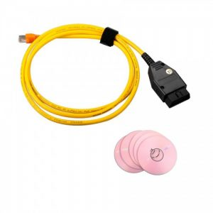 bmw enet obd2 cable