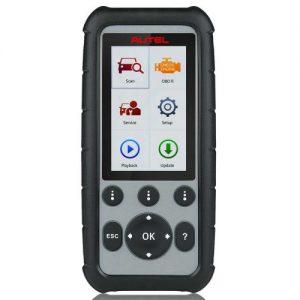Autel Maxidiag MD806 obd2 scanner