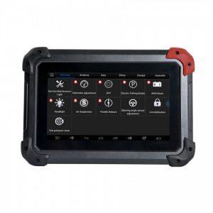 EZ400 PRO Diagnostic Tool 7inch Tablet