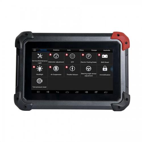 EZ400 Pro Diagnostic Tool