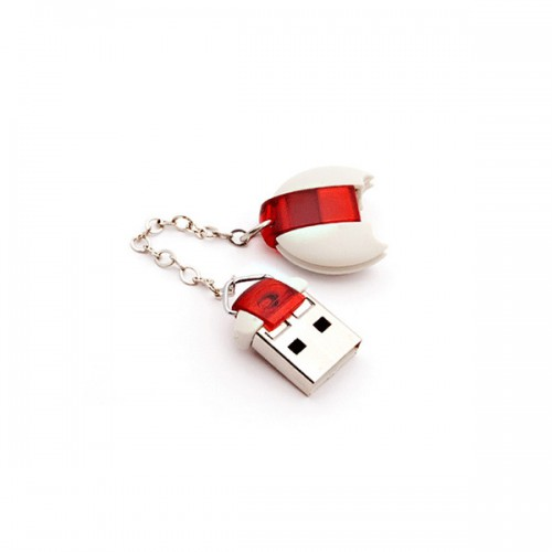 Code Wizard Pro 2 Pincode Calculator USB Dongle