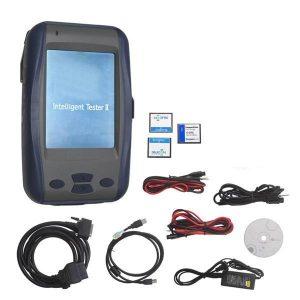 Denso Toyota IT2 Diagnostic kit