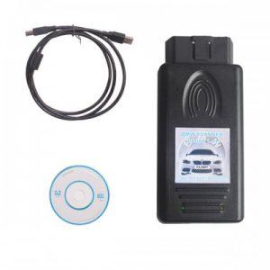BMW Scanner V1.4 cheap bmw obd2 scanner for sale