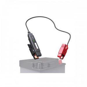 LAUNCH BST360 Battery Tester support Bluetooth connection smartphone